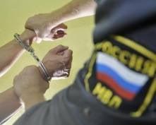 В Мордовии раскрывается почти 80% преступлений
