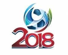 Подготовка к ЧМ-2018 по футболу Саранске идет по плану