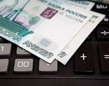 На отдельных предприятиях Мордовии сохраняется тяжелая ситуация с долгами по зарплате