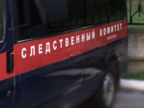 В Мордовии по факту гибели супругов в пожаре проводят доследственную проверку