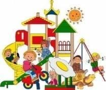 В 2014 году в Мордовии ввели 1250 дополнительных мест в детсадах