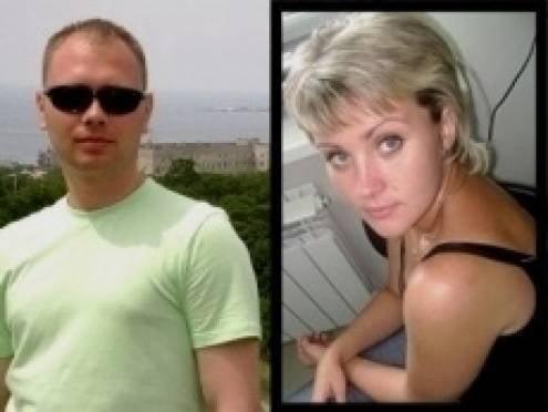 Приговор в отношении убийцы Валерии Варго оставили без изменения