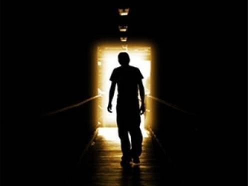 В Саранске задержали «кайфового» подростка с наркотиками