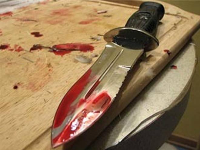 Жителя Мордовии задержали за убийство именинника