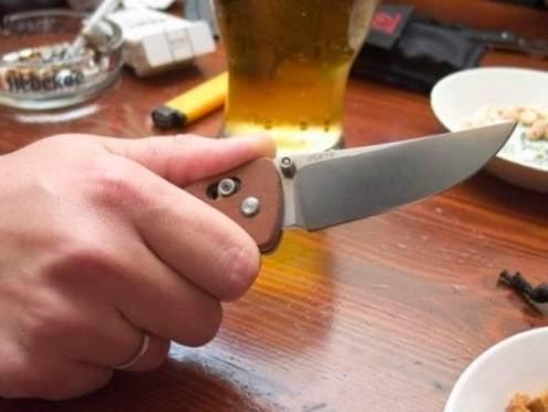 В Мордовии выросло число «пьяных» преступлений