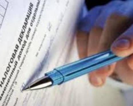 В Мордовии за незаконные «льготы» бизнесмену осудили налогового инспектора