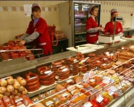 В Саранске появятся «народные» продуктовые магазины