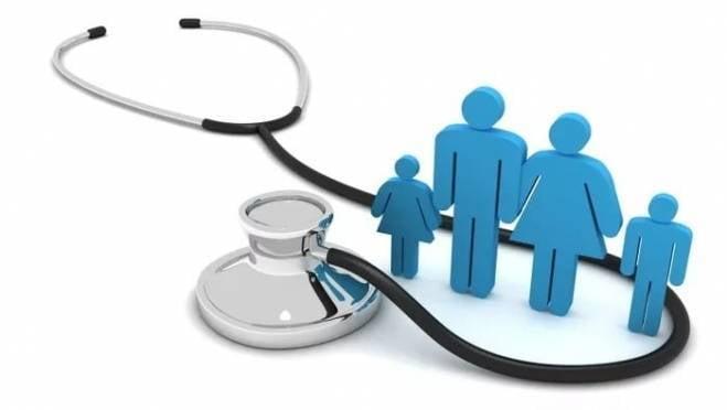 Трехуровневая система медпомощи доказала свою эффективность в Мордовии