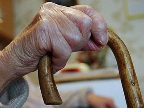 Мошенники вернули саранской пенсионерке «шуточные» деньги вместо 800 тыс рублей