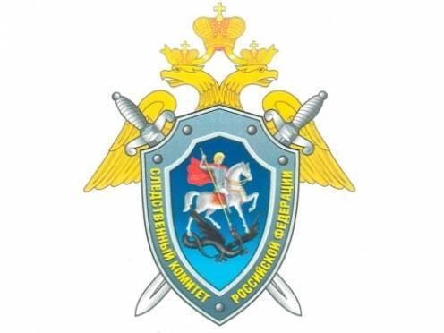 Председатель Следственного комитета России принимает жалобы жителей Мордовии