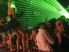 В ночных клубах Саранска желают избавиться от посетителей-наркоманов