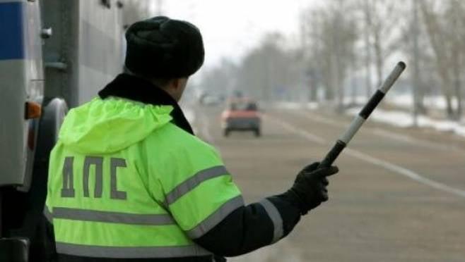 Водителей и пешеходов в Саранске проверят на вежливость друг к другу