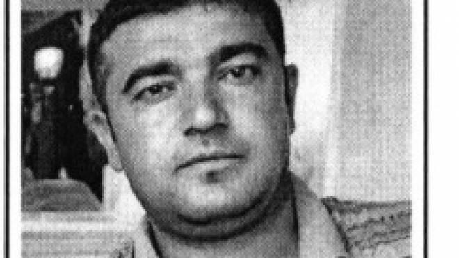 Бесследно пропавший в Байконуре мужчина может находиться в Мордовии