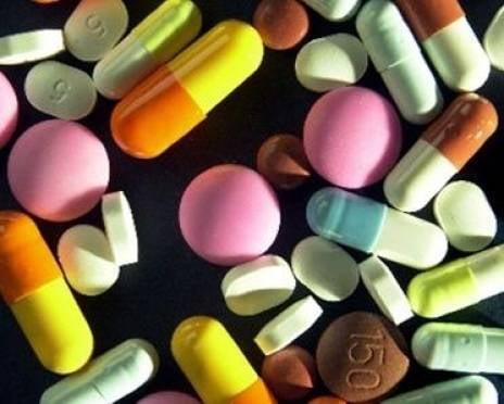 В аптеках Саранска могут продаваться запрещенные БАДы