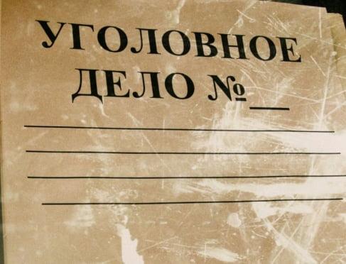 В Мордовии возбуждены первые уголовные дела за отказ водителей от медосвидетельствования