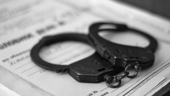 В Мордовии 23-летний парень сознался в сексуальной связи с девочкой-подростком