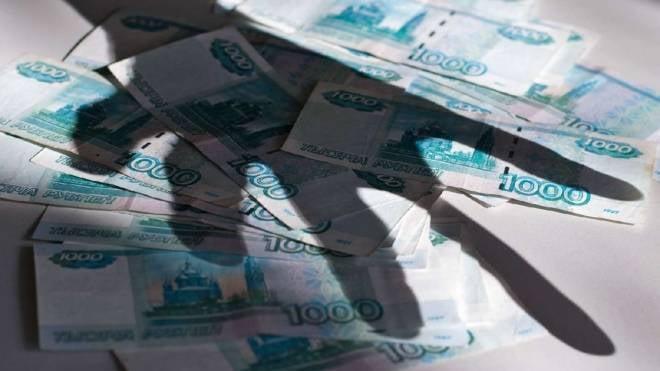 Полиция ищет мошенника, «кинувшего» жителя Мордовии на 570 тысяч рублей