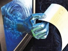 Распространение электронных госуслуг в Мордовии оценили в 60%