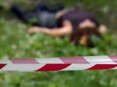 Недалеко от поселка Умет (Мордовия) найдено тело 25-летней девушки