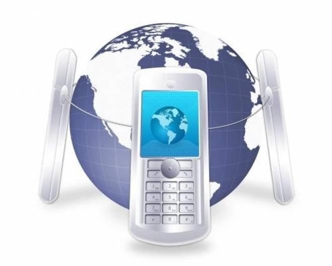 Облачная услуга «Онлайн-конференции» от «МегаФона» теперь доступна для корпоративных клиентов по всей России
