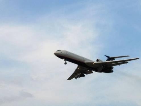 Мордовия и Самара планируют создать единую межрегиональную авиакомпанию