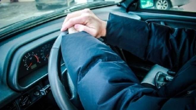 Угонщика сломанной «десятки» поймали в Саранске полицейские