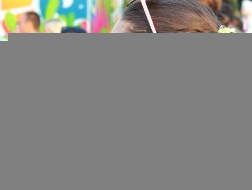 Жители Мордовии посетят матчи ЧМ-2018 по специальным ценам