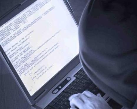 В Саранске обнаружен очередной экстремистский ролик