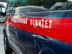 В Ромоданово местный житель пытался покончить с собой