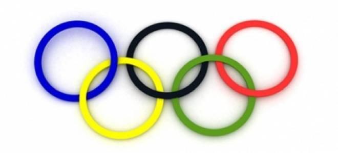 Мордовия внесла весомый вклад в развитие олимпийского движения в стране