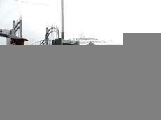 Первый матч российской футбольной Премьер-Лиги в Саранске прошел без происшествий