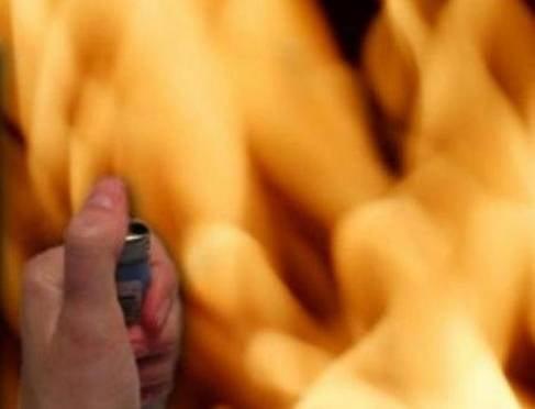 Не поделили: житель Мордовии спалил дом перед разводом