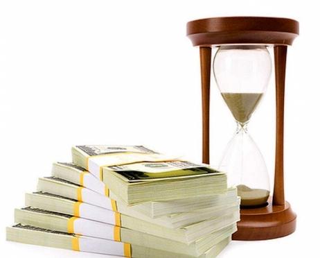 ОНФ: средняя задолженность российских семей по кредитам — 190 тыс рублей
