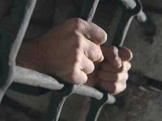 Саранских стрелков поймали за двойное убийство 12-летней давности