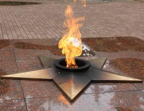 В Мордовии памятники ВОВ взяли под круглосуточную охрану