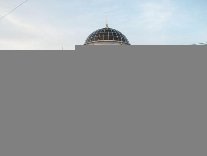 Транспортная инфраструктура Мордовии соответствует современным стандартам