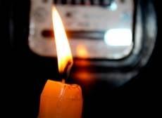 Итоги непогоды в Саранске: 1349 объектов оказались без света и воды