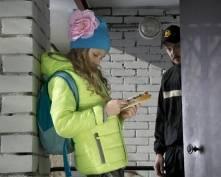 Для защиты детей в подъездах Саранска установят видеокамеры