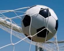 ФК «Мордовия» одержал важную победу над «СКА-Энергией»
