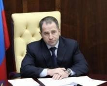 Завтра в Саранск приедет Михаил Бабич