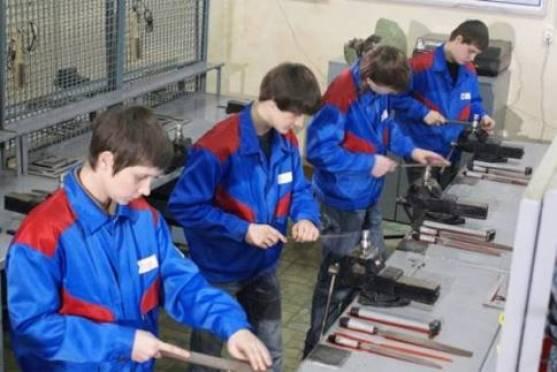 Проект «Рабочие нового поколения» в Мордовии выходит на новый уровень