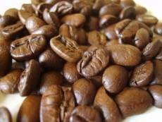 В Мордовии осужденного оставили без кофе от друзей