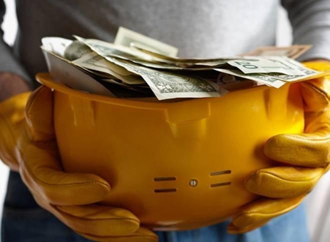 ОНФ: органы власти не спешат платить за капремонт