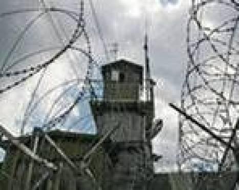 Прокуратура Мордовии: «Осужденные путем провокаций решают личные проблемы»