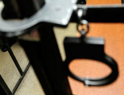 Арест за неоплаченный штраф ГИБДД заменят другим наказанием