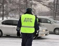 В Мордовии итоги операции «Безопасный город» оказались неутешительными