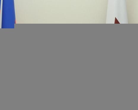 Мордовии рекомендовали «поднажать» на борьбу с коррупцией