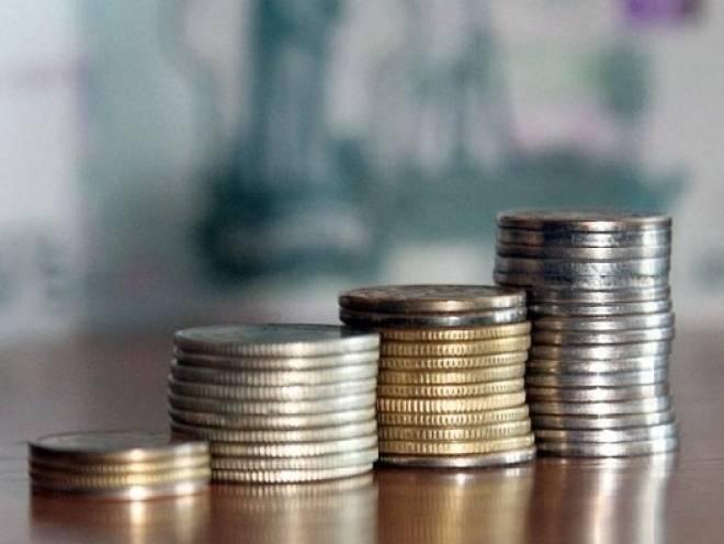 Мордовиястат: у жителей республики растет зарплата