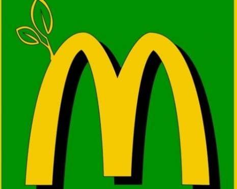 «Макдоналдс» в Саранске откроется осенью