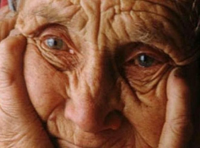 В Мордовии более половины пенсионеров несчастливы